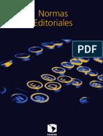 NORMAS PUBLICACIÓN FLACSO (FINAL) (1)