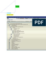 34349Integration Print Screen