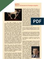 Universo Olografico  SanBao Mag 2007-04.pdf