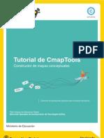 Tutorial Cmap Tools