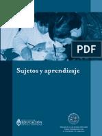 Prevencion+Del+Fracaso
