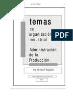 Temas de Organización Industrial. Ing. Bugliani.pdf