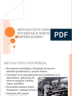 Revolución industrial, sociedad e ideologías s. XIX.pdf