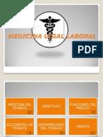 Medicina Laboral - Copia