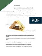 Cl 13 Solucion de La Estructura Con Cerchas (1)