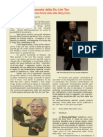 Siu Lim Tao  SanBao Mag 2007-05.pdf