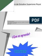 Diapositiva 1_1.ppt