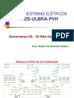 Aula 4 - Conversores CA - CC Não-Controlados.pdf