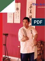 SiFu Donald Mak  SanBao Mag 2013-01.pdf