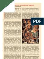 Samurai la storia  SanBao Mag 2006-01.pdf