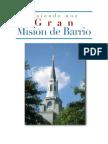 Guia Para El Lider Misional