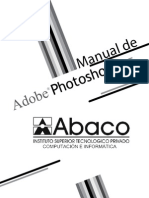 Manuales Photoshop PhotoShop CS5