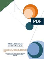 PROYECTO CALIDAD DE VIDA.pdf