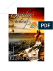 Bridge to the Past by Judith Ingram - Prologue