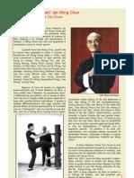Il Maestro Chow Tze Chuen  SanBao Mag 2007-04.pdf