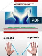 PDFAUTORASTREO.pdf