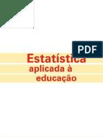 estatistica e matemática_aluno