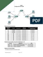 Laboratorio-Configuración-VLAN - copia