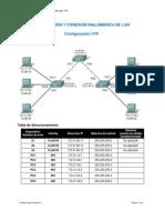 Laboratorio-Configuración-VTP-Taller - copia