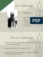 Modelo de Florence