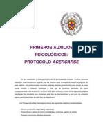 p.a Psicologicos