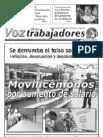 VdT22