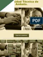 1.Estadística.pptx