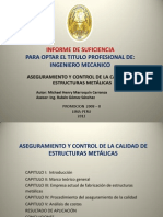 INFORME DE SUFICIENCIA.pptx