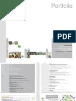 Portfolio 2003-2013 Low Res