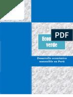 Economia Verde.docx