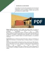 Museo Huacas de Moche