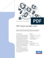 SKF Motor Encoder Units Product Sheet_tcm_12-28663