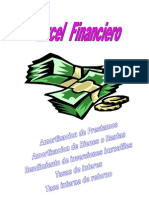 Excel Financiero - Teoria