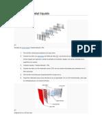 Pantalla de cristal líquido (LCD).docx
