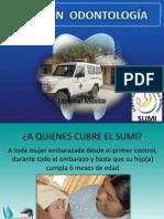 SUMI  EN  ODONTOLOGÍA BOLIVIA.pptx