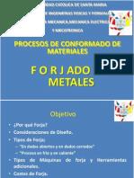 PRESENTACION (FORJA).pptx