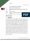 2013.03.28 Memorando Legal Contrato ADS & Energy Answers Arecibo,  Clinica UPR