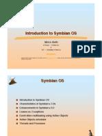 SymbianOS.pdf