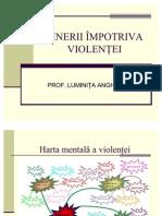 TINERII-IMPOTRIVA-VIOLENŢEI