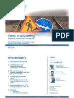 arbeidsmarktverkenning_2009_randstad