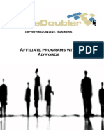 Affiliate.marketing.with.Adwords