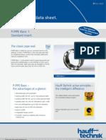 pipe-basic1.pdf