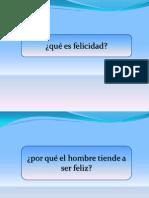 diapositivas (01)