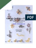 6883226-GuiaQuillingBasico