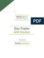 day trader - aim 20130530