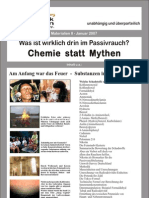 Chemie Statt Mythen Version 020207