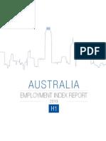 Career Advice - www.michaelpage.com.au