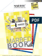MarbedBook2013 CR It diesel tools