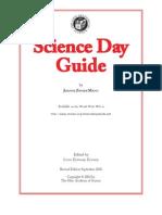 ScienceDayGuide.pdf