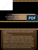 westhill consulting reviews